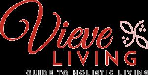 Vieve Living Logo