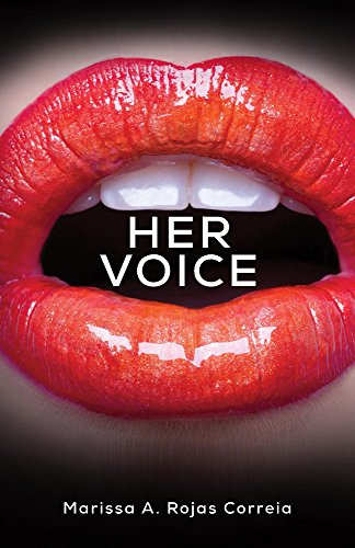 Her Voice Image